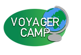 Voyager Blank.png