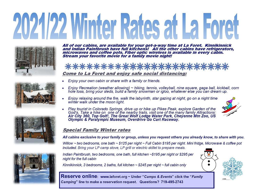 2021 - 2022 Winter Family Rates.jpg