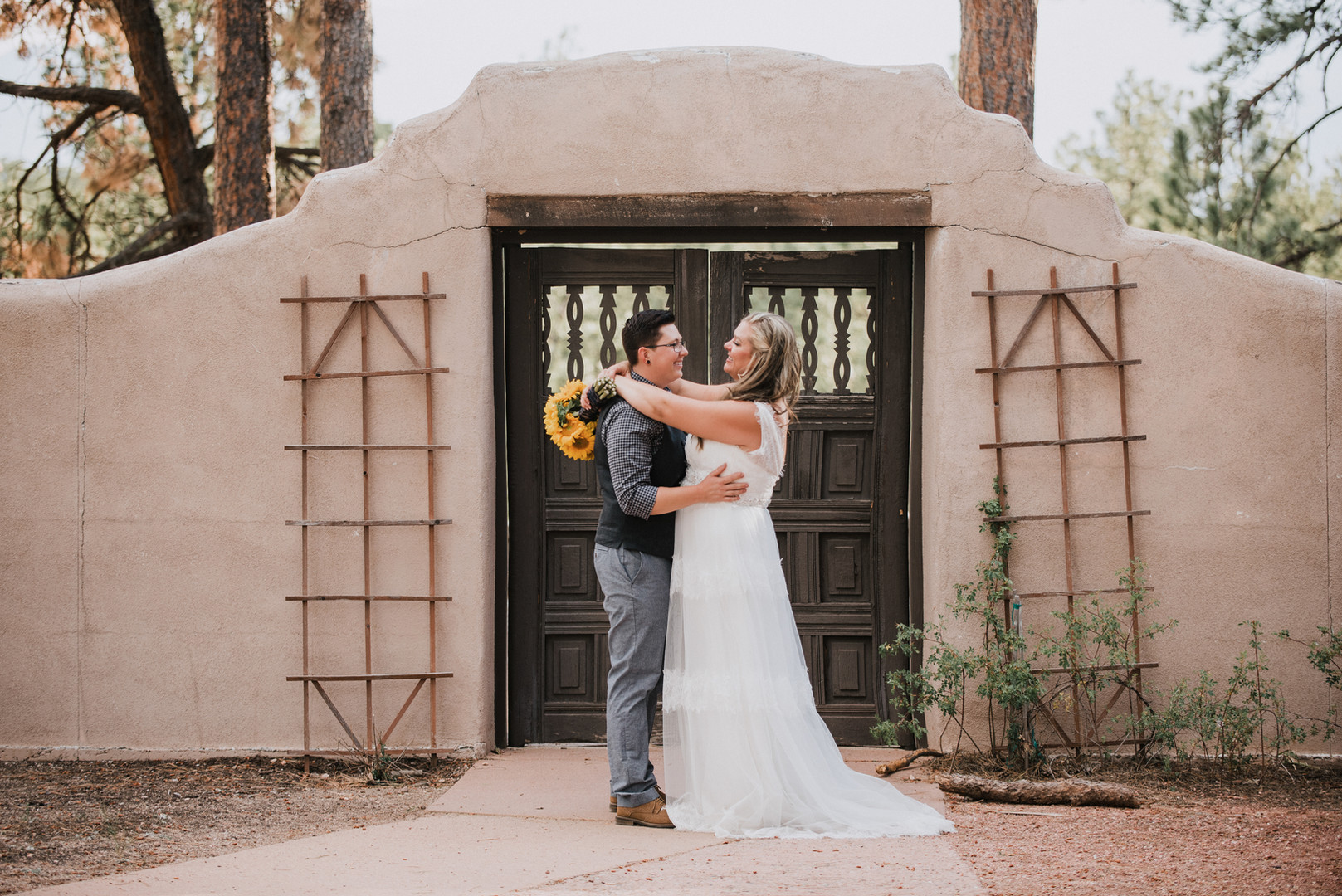 Jenny_Tara_Wedding_Colorado_Apollo_Photo
