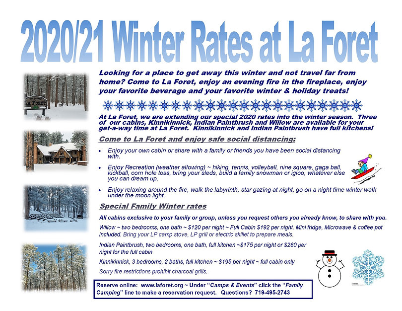 2020 - 21 Winter rates flyer revised (1)