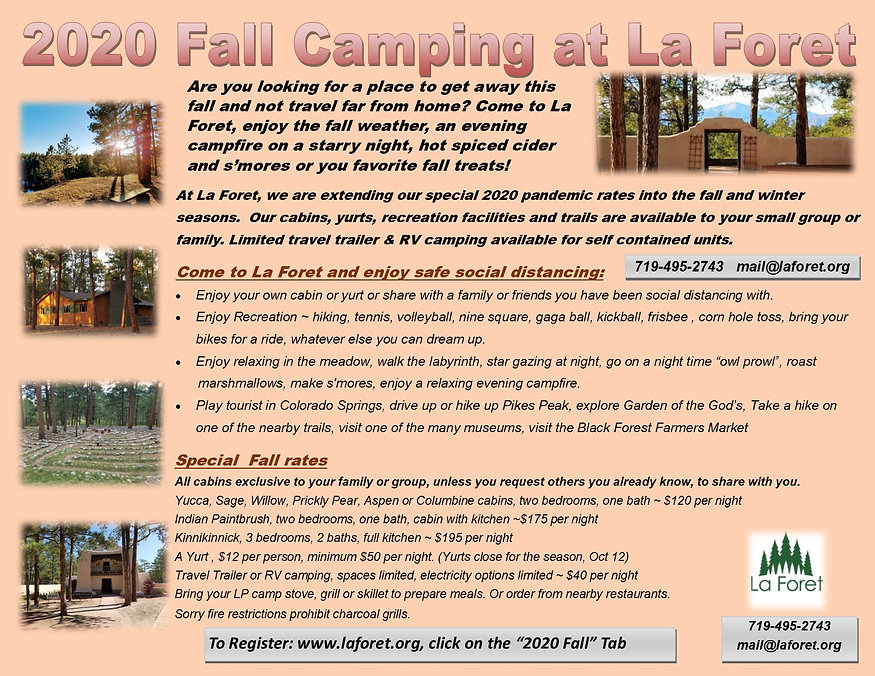 Fall 2020 Family Camps.jpg