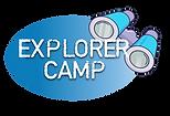 Explorer Blank.png