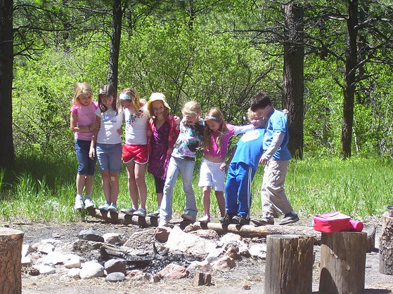 Day Camp Pictures 019.jpg