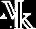 MK WHITE SKELETONALPHA.png