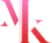 Maureen Kragt _ Influencer awards monaco