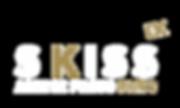 logo-SKISS-Blanc-Sans-Fond.png