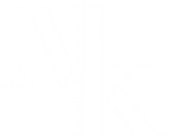 MK WHITE 15 POINTSALPHA.png
