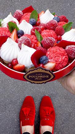 @desserted_in_paris
