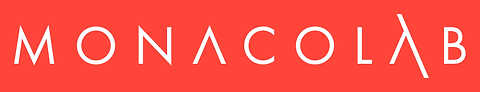 Monacolab Agence de communication Monaco