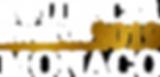 IAM_Logo_2019-02.png