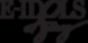 E-IDOLS_Logo-02 copie.png