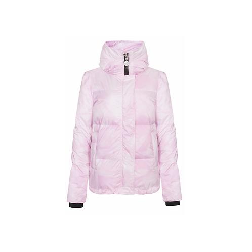 Joy Ski Jacket