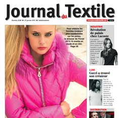 COVER_Journal du Textile.png