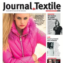 COVER_Journal du Textile.png