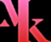 MK_LOGO_PINKGRADIENT.png