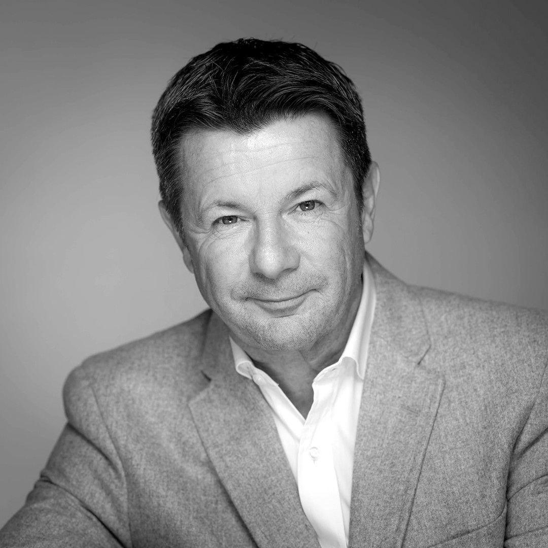 Denis Jacquet