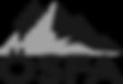O308SFA_Logo_edited.png
