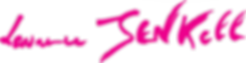 jenkell alpha logo .png