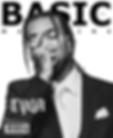 basic_magazine.png