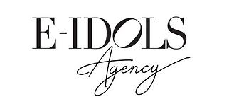 E-Idols Agency logo.png