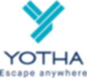 YOTHA-+-tagline-vertical-RVB.jpg