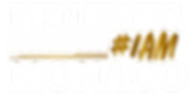 IAW_Logo_#IAM_2020_White.png