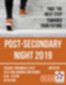Post-Sec Night 2019 Poster.jpeg