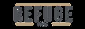 refuge logo.png