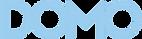 domo-vector-logo.png