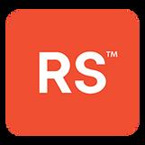 runwaysale-social.png
