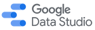 logo_google-data-studio_3.png