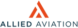allied_aviation_logo_edited.png