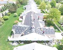 JOhnson Roof 6.jpg