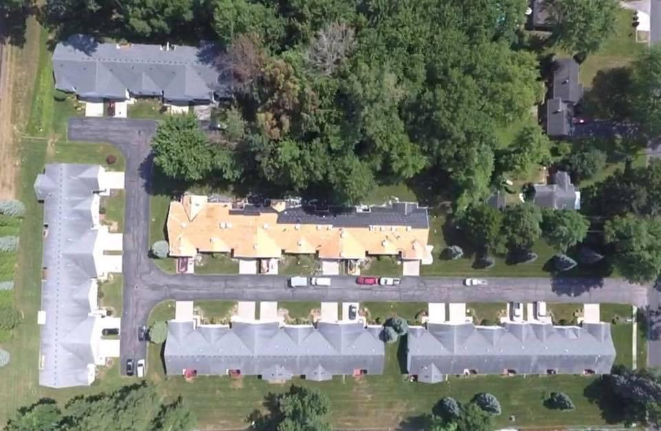Johnson Roof 8.jpg