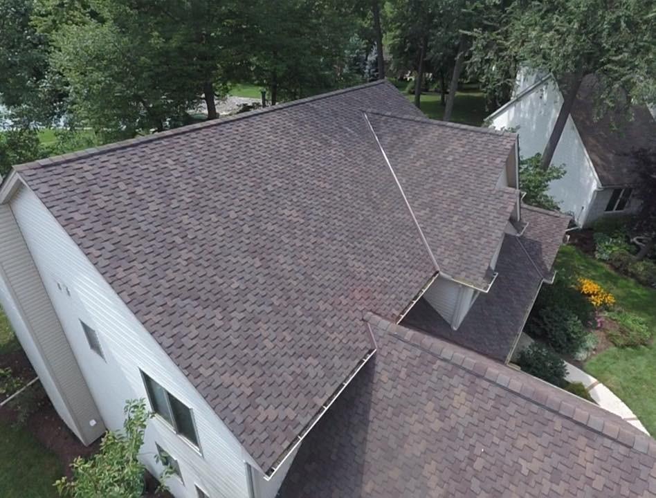 Johnson Roof 7.jpg