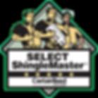 certainteed-select-shinglemaster-logo.pn