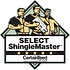 certainteed-select-shinglemaster-logo.pn