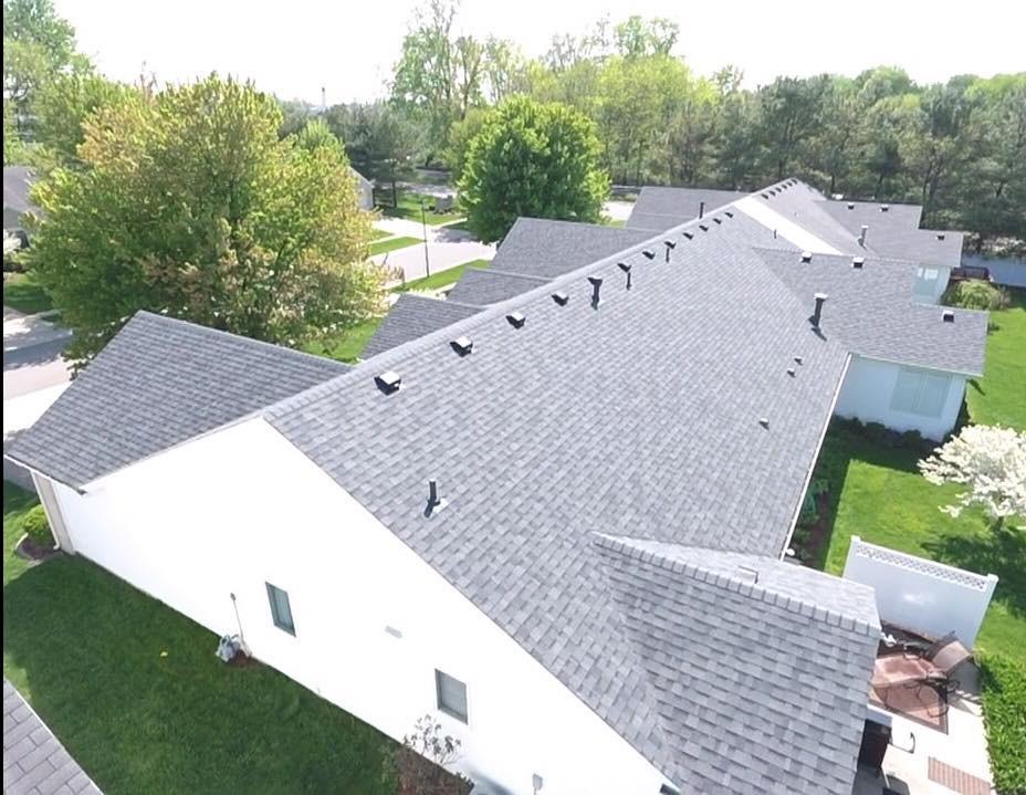 Johnson Roof 2.jpg