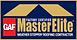 GAF Master Elite.png