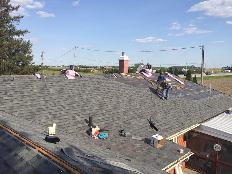 Johnson Roof 17.jpg