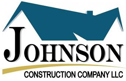 Johnson Construction Logo.jpeg