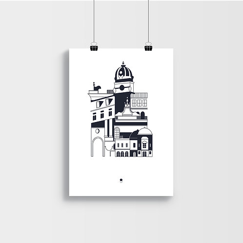 SISSI CITY