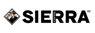 sierra cafe.png
