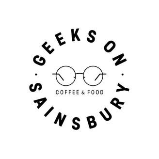 geeks logo.jpg