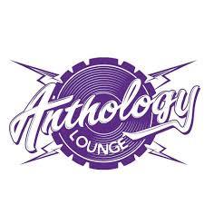 anthology lounge