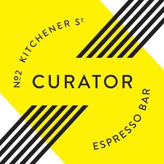 curator logo 2.jpg