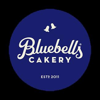 bluebells cakery