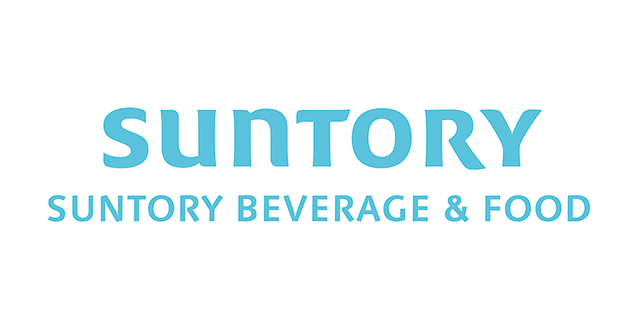 suntory beverages
