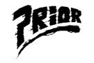 prior high st
