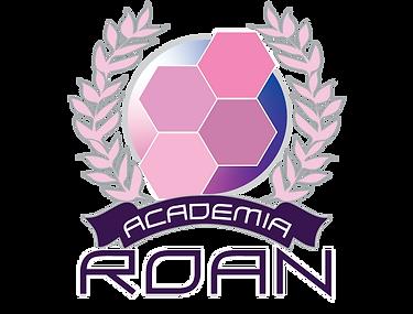 AcademiaRoan.png
